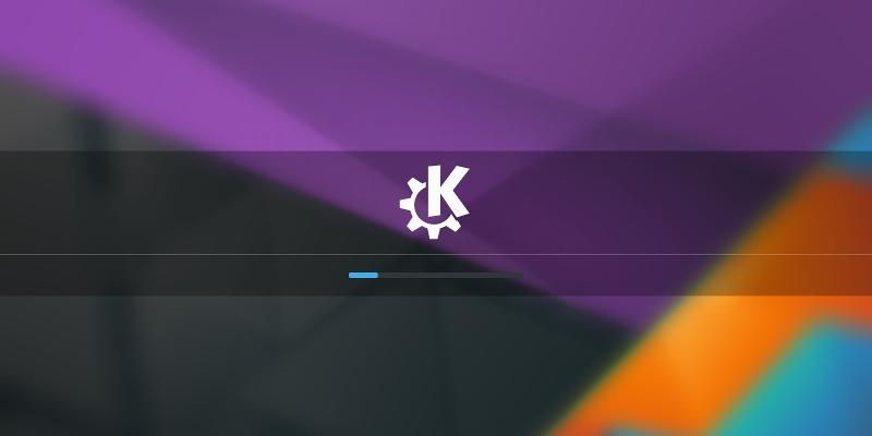 10 de las mejores aplicaciones de KDE Plasma que debería probar