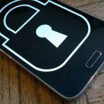 ¿Son inteligentes los interruptores de seguridad de los teléfonos inteligentes?