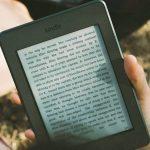 ¿Qué es el Kindle Cloud Reader y es para usted?