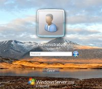 Cómo usar Kirjaudu para cambiar la pantalla de inicio de sesión de Windows 7