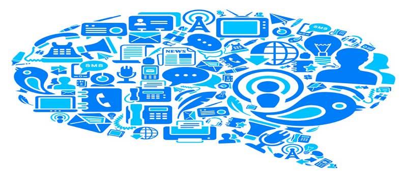 Envíe mensajes instantáneos a través de la LAN con LAN Messenger