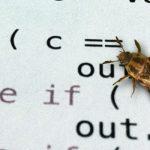 Los fallos en las extensiones del navegador de LastPass permiten a los hackers hacerse con las contraseñas