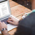 Los mejores editores LaTeX multiplataforma para la edición de LaTeX