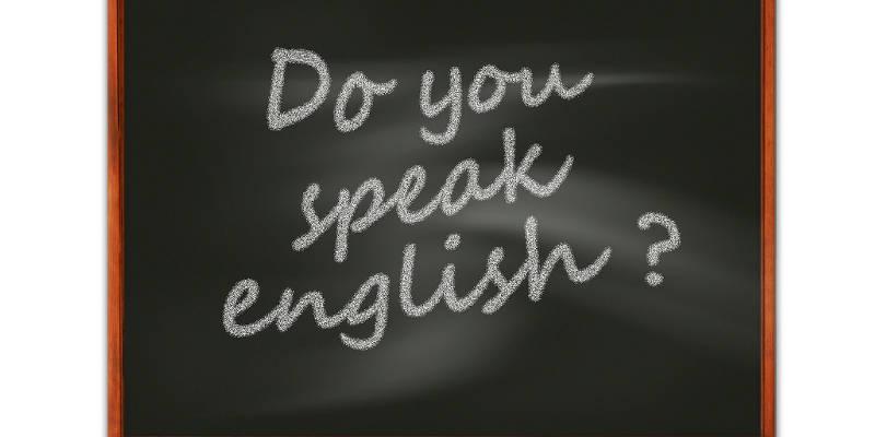 5 de los mejores sitios para aprender inglés gratis