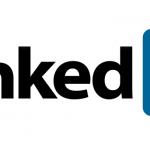 Cómo habilitar la verificación en dos pasos para LinkedIn