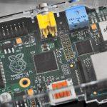 4 de las mejores distribuciones de Linux que puede ejecutar en dispositivos ARM