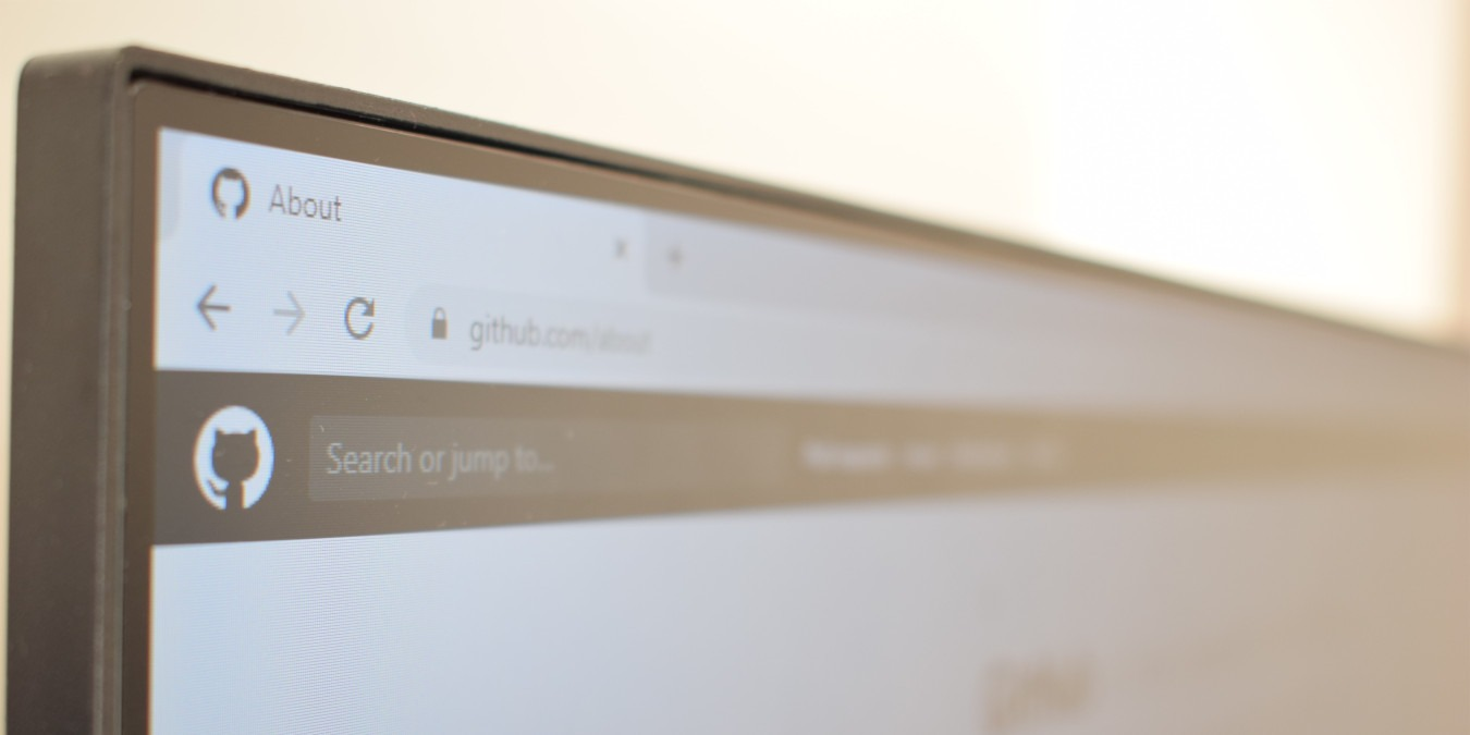 Otros tres navegadores web para Linux que debería probar