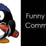 17 divertidos comandos de Linux para ejecutar en la terminal
