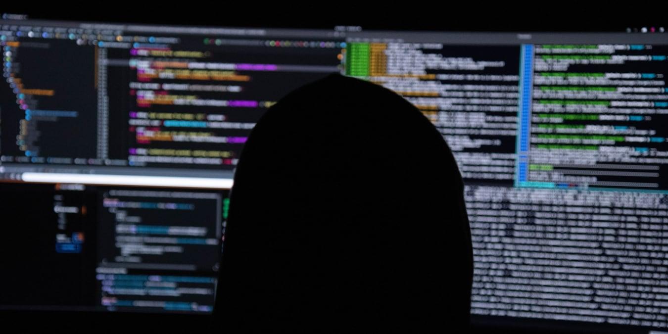Cómo degradar el kernel en Linux