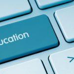 7 aplicaciones educativas de Linux esenciales para los estudiantes