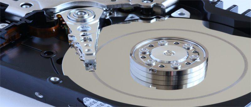 4 formas de hacer una copia de seguridad de todo el disco duro en Linux