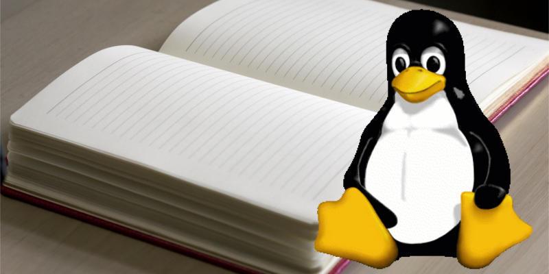 5 de las mejores aplicaciones de diario para Linux
