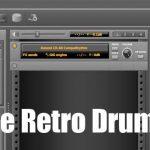 Haga música hermosa con Linuxsampler - Un sampler de audio de código abierto