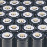 Una guía definitiva para prolongar la vida de la batería de iones de litio de su dispositivo
