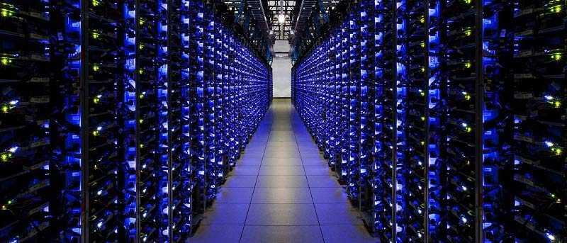 tecnologiafacil.org Explica: ¿Qué es el equilibrio de carga y cómo ayuda a los sitios web?
