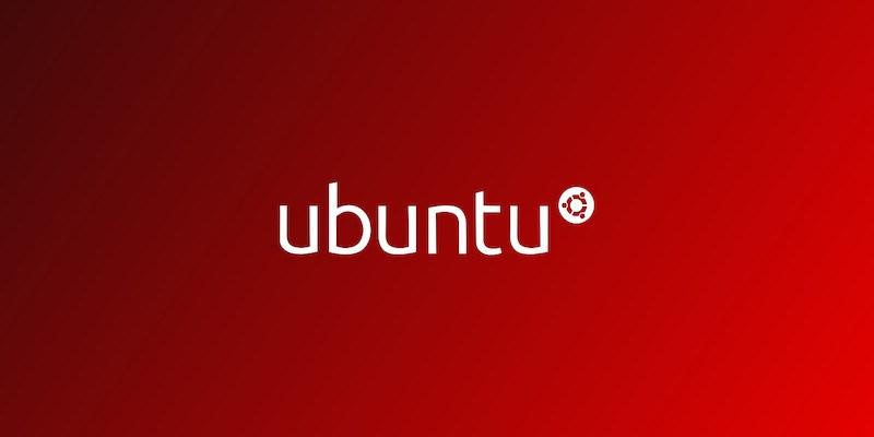 Cómo configurar un repositorio local en Ubuntu