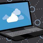 Copias de seguridad locales frente a copias de seguridad en la nube: ¿Cuál es la mejor?