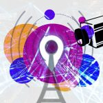 Los grandes proveedores de telefonía estadounidenses están siendo demandados por sus datos de localización. He aquí por qué debería preocuparse