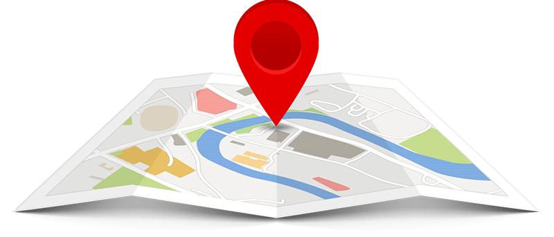 Cómo añadir una ubicación a una imagen en Fotos para Mac