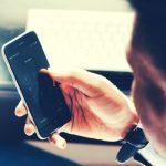 Cómo desactivar las notificaciones en la pantalla de bloqueo de su teléfono