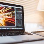 Todo lo que necesita saber sobre las Preferencias del Sistema de Mac