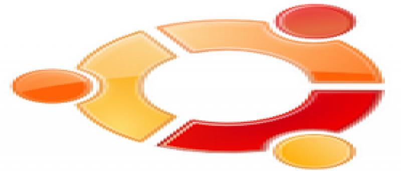 Revisión rápida: qué esperar en Ubuntu 10.04