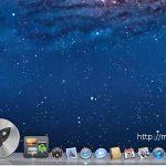 Mantenimiento de Mac: desde adentro y hacia afuera
