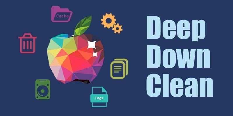 Cómo limpiar a fondo su Mac con Movavi Mac Cleaner 2