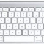 Cómo arreglar una Mac que duerme