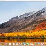 Instale la beta pública de macOS High Sierra con esta guía