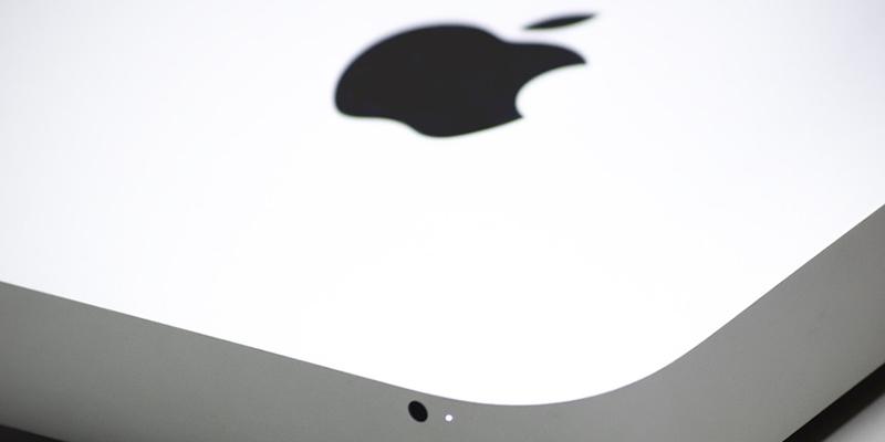 Cómo ahorrar costes actualizando un Mac antiguo en lugar de comprar uno nuevo