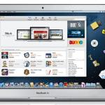5 aplicaciones esenciales para el Mac que debería instalar en su nueva máquina