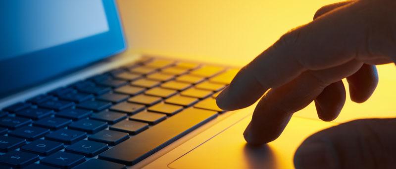 12 trucos de teclado y gestos multitáctiles en Mac para mejorar su productividad