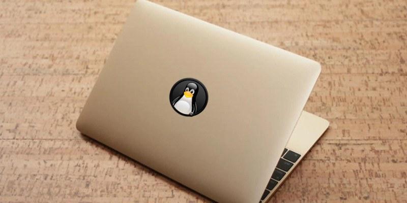 Las mejores alternativas de Linux para las aplicaciones de macOS