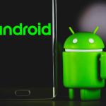 4 de los mejores emuladores de Android para Mac