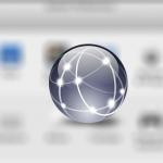 Cómo conectarse a una VPN en Mac