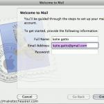 Cómo usar las reglas de correo para administrar sus correos electrónicos entrantes [Mac]
