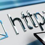 Cómo redactar un nuevo correo electrónico directamente desde el navegador [Consejos rápidos]