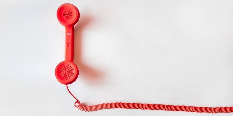Convierta su Mac en un teléfono: Cómo hacer y recibir llamadas telefónicas en macOS