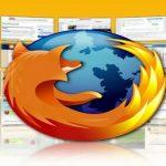 Reemplace y mejore la capacidad de los navegadores con estos complementos
