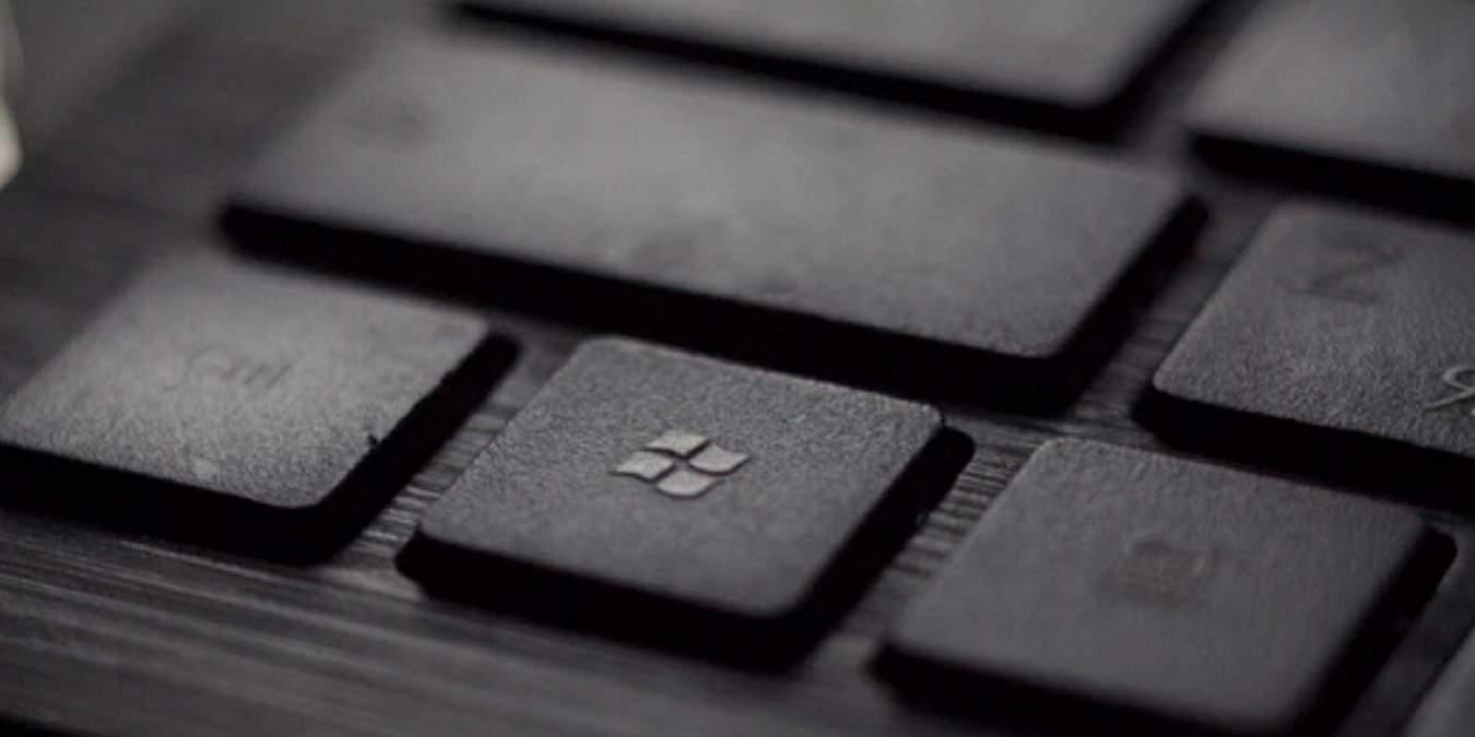 Cómo hacer que Windows sea más fácil de usar si eres daltónico