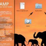 Cómo instalar y probar WordPress en su Mac