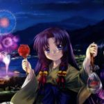 Mangaka MOU - Una distribución para los aficionados al manga y al anime