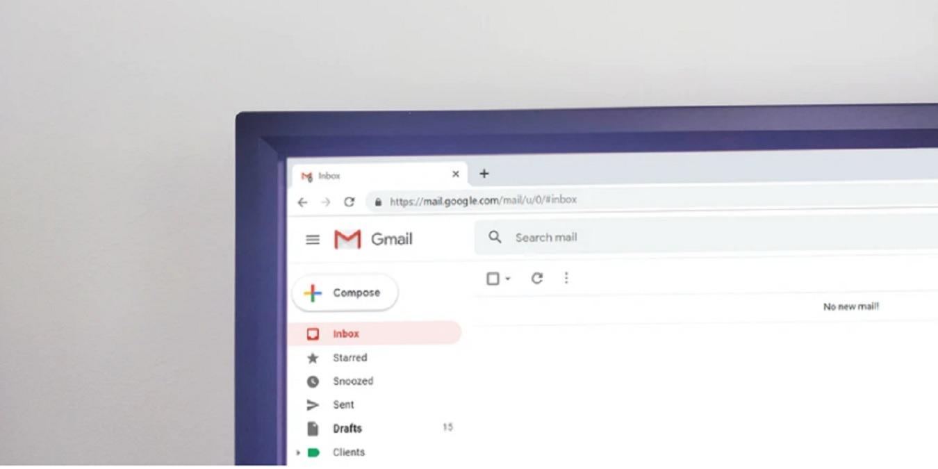 Cómo marcar todos los correos electrónicos no leídos como leídos en Gmail (y eliminarlos)