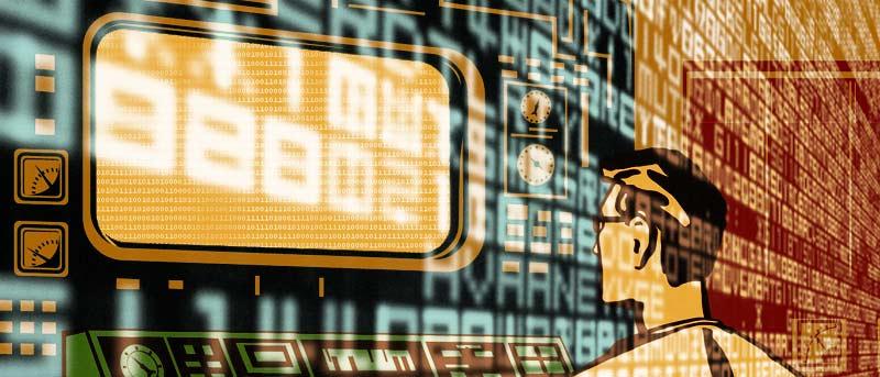 tecnologiafacil.org Explica: Qué son los metadatos y por qué son importantes para su privacidad