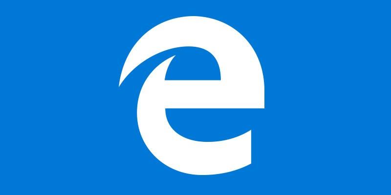 5 soluciones para los problemas más comunes de Microsoft Edge