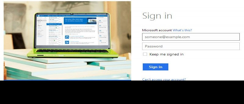 Cómo habilitar la autenticación de dos factores para su cuenta de Microsoft