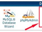 Cómo migrar su sitio a un nuevo servidor sin tiempo de inactividad