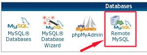 Cómo migrar su sitio a un nuevo servidor sin ningún tiempo de inactividad