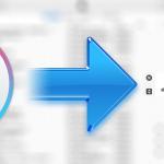 Cómo colocar el MiniPlayer de iTunes encima de todas las ventanas de su Mac